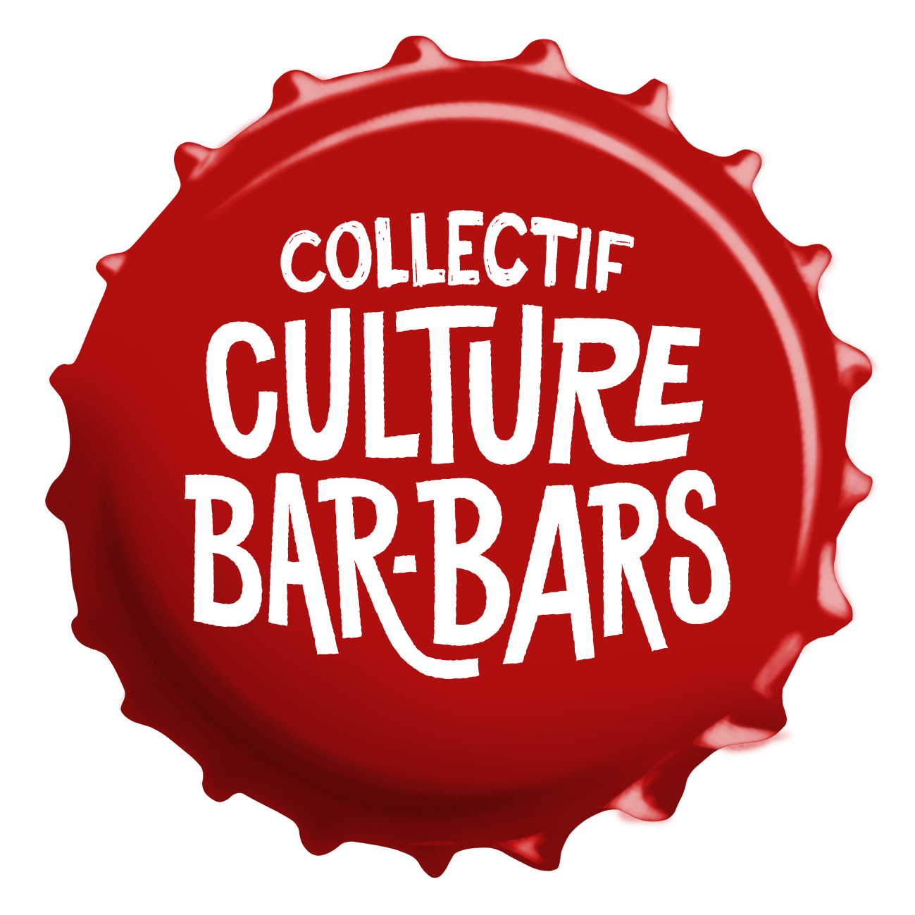 Collectif Cultures Bar-Bars